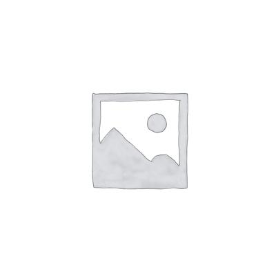 Shtukaturka-Koroed2