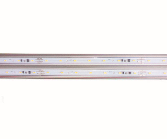 DVX-1200-40W_03