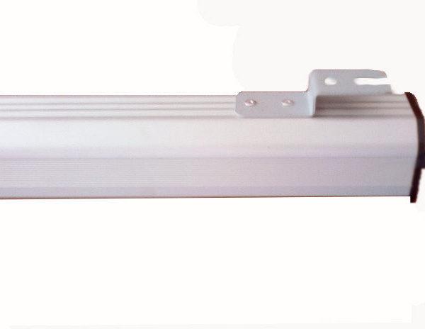 DVX-1200-40W_04