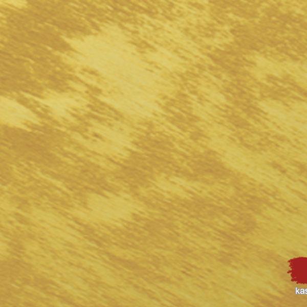 Песок 3