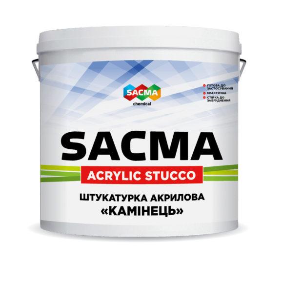 SACMA_Acrylic_stucco