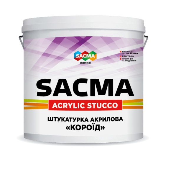 SACMA_Acrylic_stucco_Woodworm