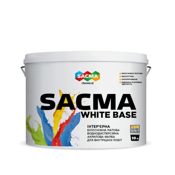 SACMA_WHITE_BASE